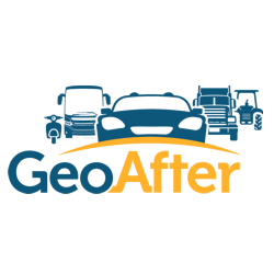 Logo Geoafter